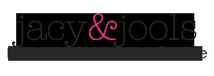 Jacy & Jools